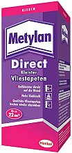 Metylan Direct Roller Paste, Pack of 400 g, MD40