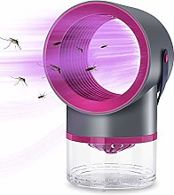 mewmewcat Electric Indoor Mosquito Trap Insect