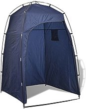 mewmewcat Outdoor Camping Toilet Tent Folding