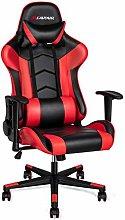 mfavour Ergonomic Gaming Chair Racing Style