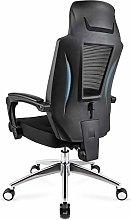 mfavour Office Chair MFV007