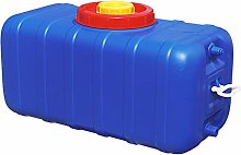 MFZJ1 Outdoor Water Tank,Super thick Large Water