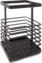 MGE - Cutlery Holder - Kitchen Utensil Holder -