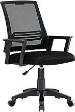 MGWA Office chair Desk Chair Ergonomic Office