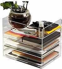 MHBGX File Cabinet/Rack,Desktop Magazine Rack File