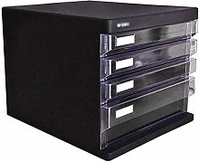 MHBGX File Cabinet/Rack,Desktop Organizer Home