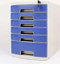 MHBGX File Cabinet/Rack,Desktop Storage Box Niture