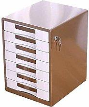 MHBGX File Cabinet/Rack,Family Desk Decoration