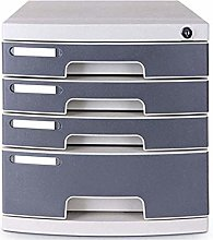 MHBGX File Cabinet/Rack,File Cabinetss for Home 4