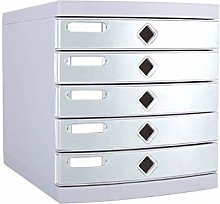 MHBGX File Cabinet/Rack,Reasonable Storage