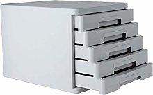 MHBGX File Cabinet/Rack,Reasonable Storage Durable