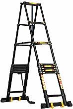 MHBGX Ladder,Outdoor Ladders,Telescopic