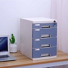 MHBGX Multifunction Office Storage File