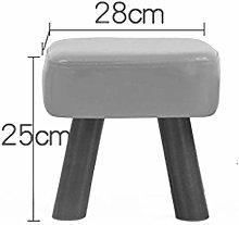 MHBGX Multifunctional Portable Step Stool,Stools