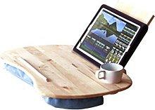 MHBGX Office Desk,Decorative Table,Portable Handy