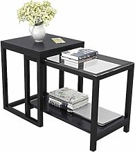 MHBGX Office Desk,Decorative Table,Storage Table,