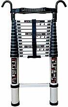 MHBGX Telescopic Ladder,Ladders,Multifunctional