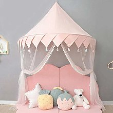MHBY Tent,tent children's play house castle