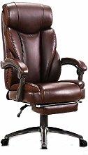MHIBAX Gaming Chair Ergonomic Chair Executive Desk
