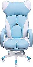 MHIBAX Gaming Chair Office Chair Computer Chairs,
