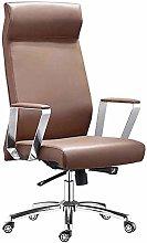 MHIBAX Gaming Chair Office Chair Computer Chairs