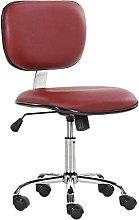 MHIBAX Gaming Chair Office Chair Computer Task