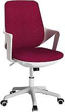 MHIBAX Gaming Chair Office Chair Desk Chair,Office