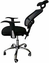 MHIBAX Gaming Chair Office Chair Desk Office Chair
