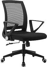 MHIBAX Gaming Chair Office Chair Ergonomic Office
