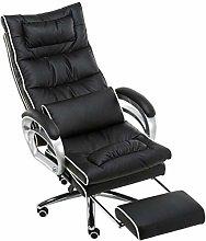MHIBAX Gaming Chair Office Chair Furniture