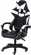 MHIBAX Gaming Chair Office Chair Game Chair,