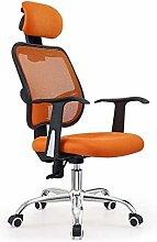 MHIBAX Gaming Chair Office Chair High Back