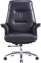 MHIBAX Gaming Chair Office Chair Home Office Desk