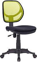 MHIBAX Gaming Chair Office Chair Mesh High Back