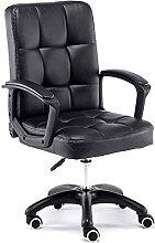 MHIBAX Gaming Chair Office Chair Office Chair PU