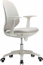 MHIBAX Gaming Chair Office Chair Office Chairs