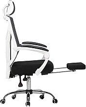 MHIBAX Gaming Chair Office Chair Office Desk Chair