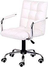 MHIBAX Gaming Chair Office Chair Office Desk