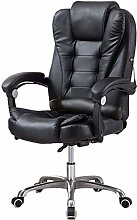MHIBAX Gaming Chair Office Chair Office Swivel
