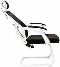 MHIBAX Gaming Chair Office Chair Swivel Chair