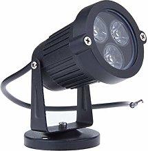 MHSHCQ Garden Lighting Waterproof IP65
