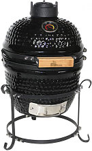 Mi-Fire Kamado Barbecue and Grill (13 inch)