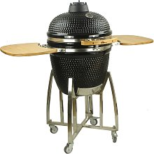 Mi-Fire Kamado Barbecue and Grill (21 inch)