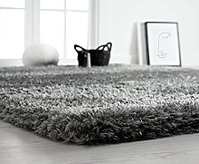 Mia's Teppiche Fiona Rug Living Room, Bedroom