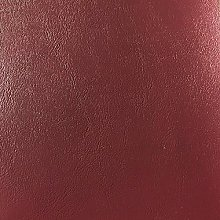 Miami Leatherette Fabric for Upholstery Faux