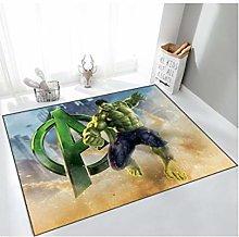 Mianbao Rugs Carpets Living Room Children'S