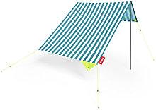 Miasun Beach tent by Fatboy Blue