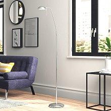 Michaela 159cm Reading Floor Lamp Zipcode Design