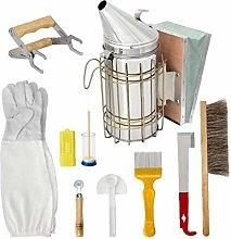 MICHAELA BLAKE Beekeeping Tools Kit Accessories