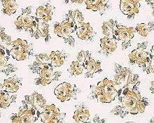 Michalsky Living Fleece Wallpaper Mayfair